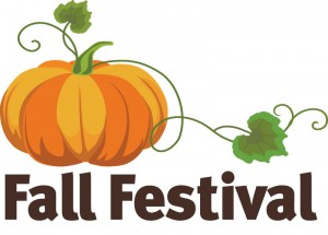 halloween-pumpkin-patch-clip-art-Fall-Festival-logo
