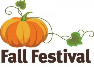 halloween-pumpkin-patch-clip-art-Fall-Festival-logo